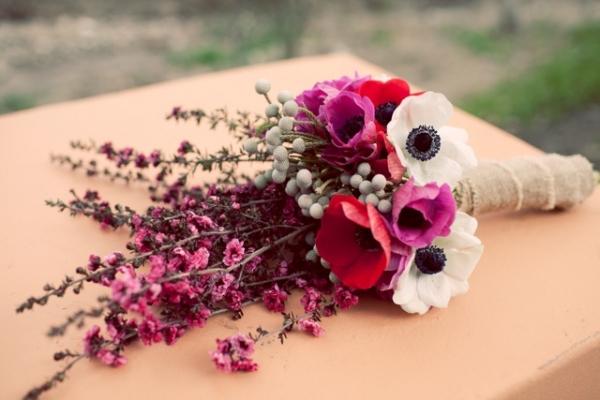 ♥Květiny♥ - Obrázek č. 47