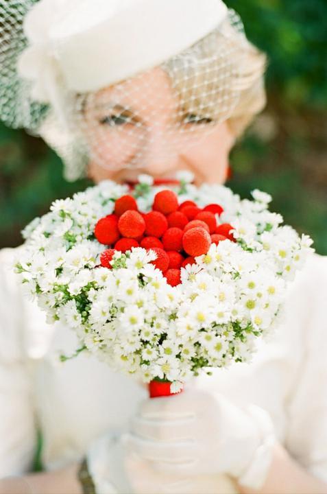 ♥Květiny♥ - Obrázek č. 49