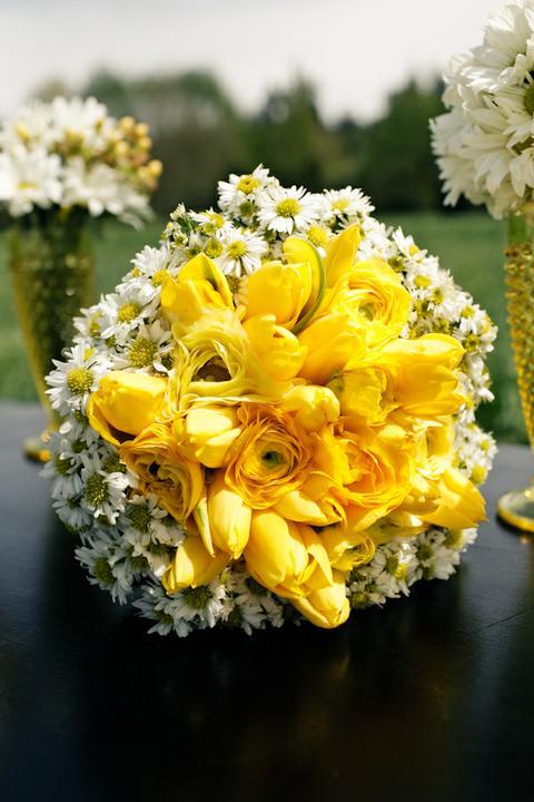 ♥Květiny♥ - Obrázek č. 51