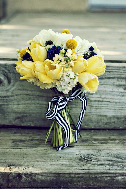 ♥Květiny♥ - Obrázek č. 56