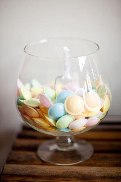 Stoly se sladkostmi - Obrázek č. 142