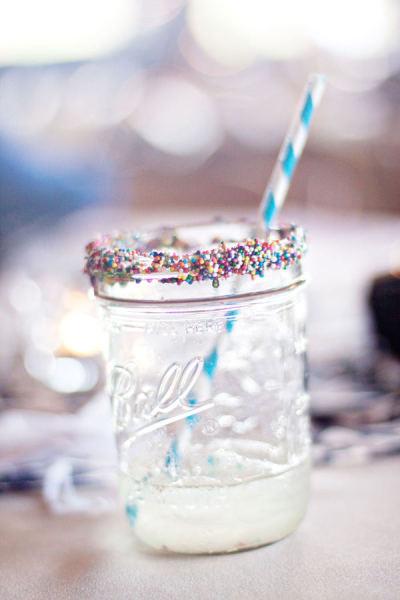 Stoly se sladkostmi - Obrázek č. 65