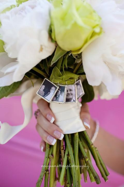 ♥Květiny♥ - Obrázek č. 65