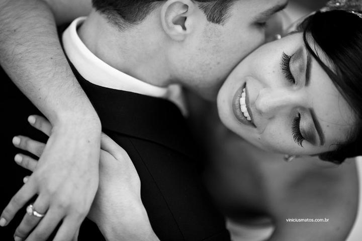 Foto - ženich a nevěsta - Obrázek č. 189