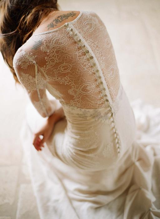 Šaty II. - Obrázok č. 3
