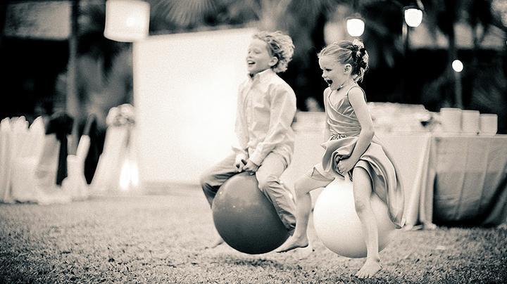 Děti jsou prostě děti :) - Obrázek č. 26