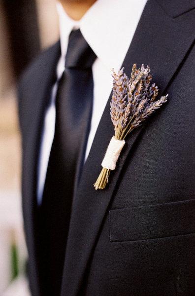 Inspirace stylu pro naší svatbu....Provance s vůní levandule a úžasná Paříž. - Tohle by se mi líbilo...i pro svatebčany.