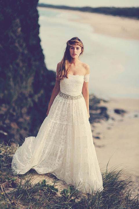Šaty, doplňky - Obrázek č. 31