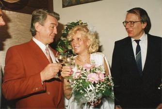 Krampolovi (1992)
