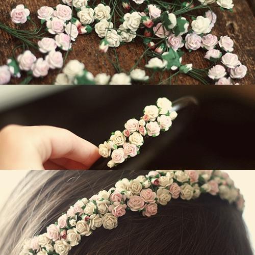♥Pro šikovné nevěsty♥ - Obrázek č. 95