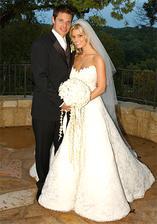Jessica Simpson a Nick Lachey (2002)