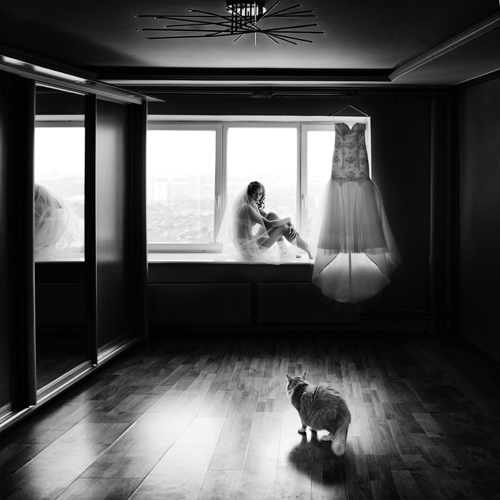 ♥Foto z příprav♥ - Obrázek č. 108