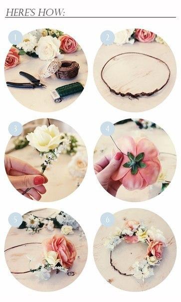 ♥Pro šikovné nevěsty♥ - Obrázek č. 100