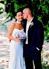 Pavol Demitra a Majka (2002)