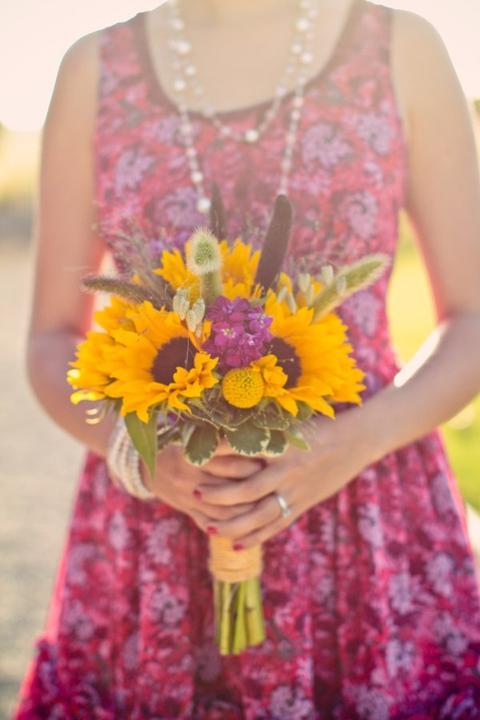 ♥Květiny♥ - Obrázek č. 87