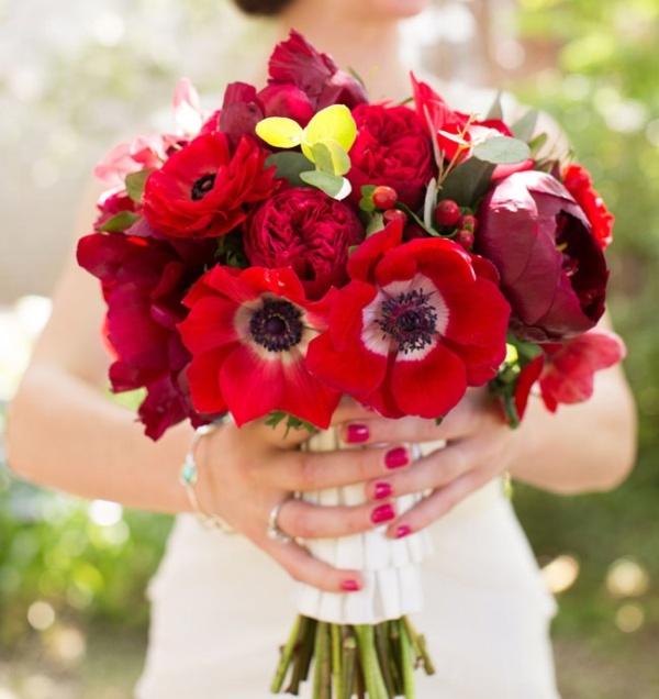 ♥Květiny♥ - Obrázek č. 88