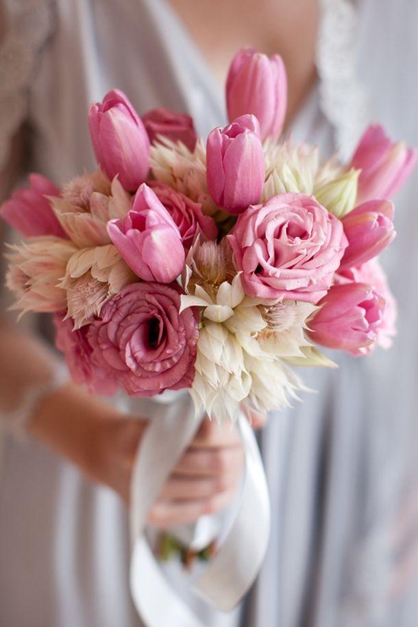 ♥Květiny♥ - Obrázek č. 96