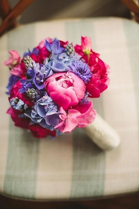 ♥Květiny♥ - Obrázek č. 98