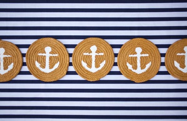 Námořnická - Obrázek č. 63