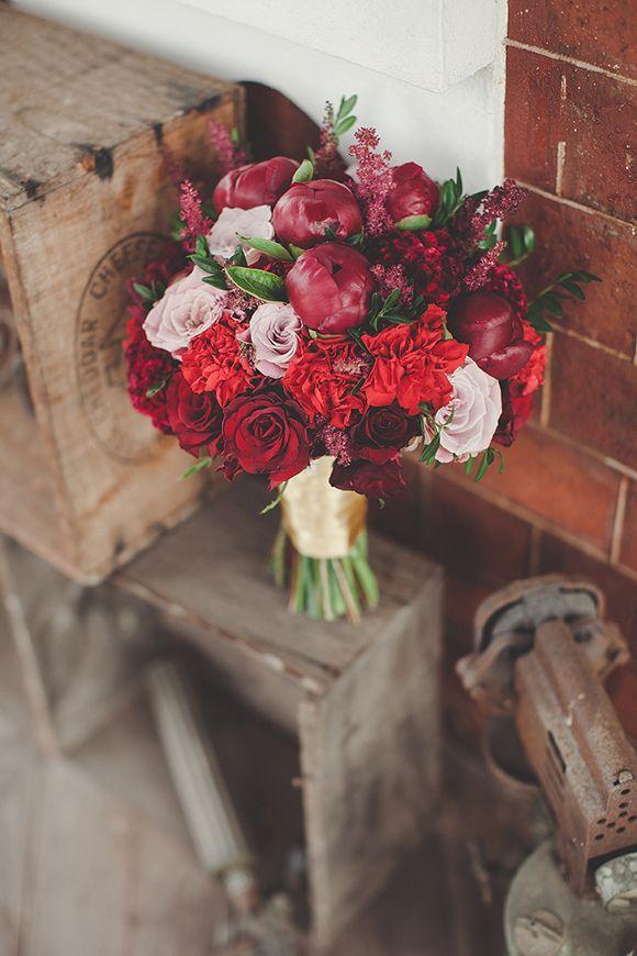 ♥Květiny♥ - Obrázek č. 102