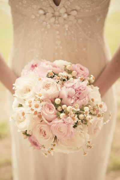 ♥Květiny♥ - Obrázek č. 103