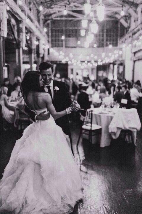 Foto - ženich a nevěsta - Obrázek č. 345