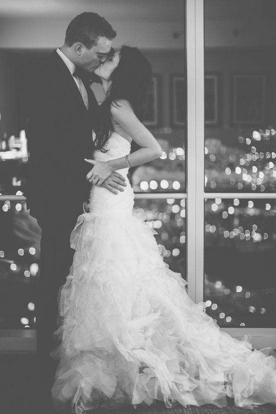 Foto - ženich a nevěsta - Obrázek č. 348
