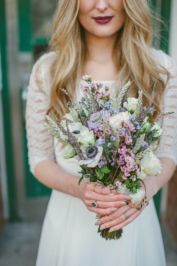 ♥Květiny♥ - Obrázek č. 107