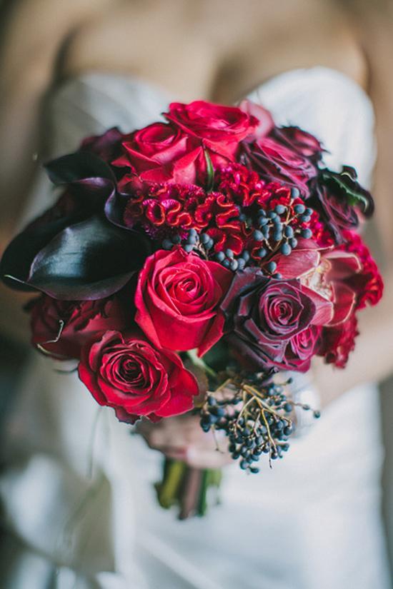 ♥Květiny♥ - Obrázek č. 109