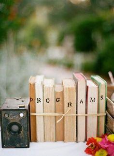Pro knihomoly :) - Obrázek č. 36