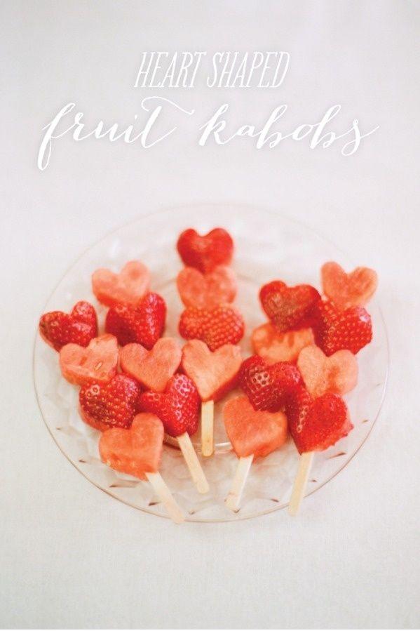 Stoly se sladkostmi - Obrázek č. 122
