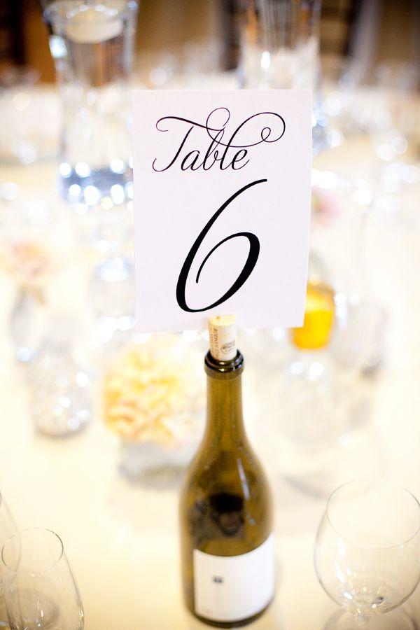 In vino veritas - Obrázek č. 2