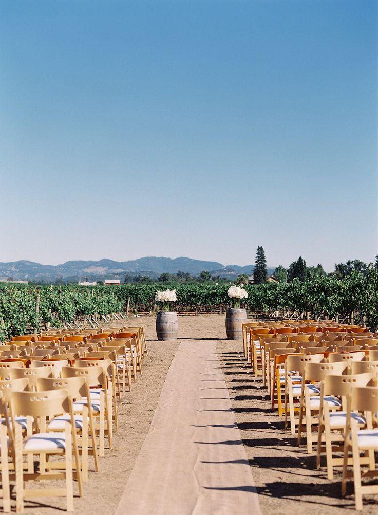 In vino veritas - Obrázek č. 7