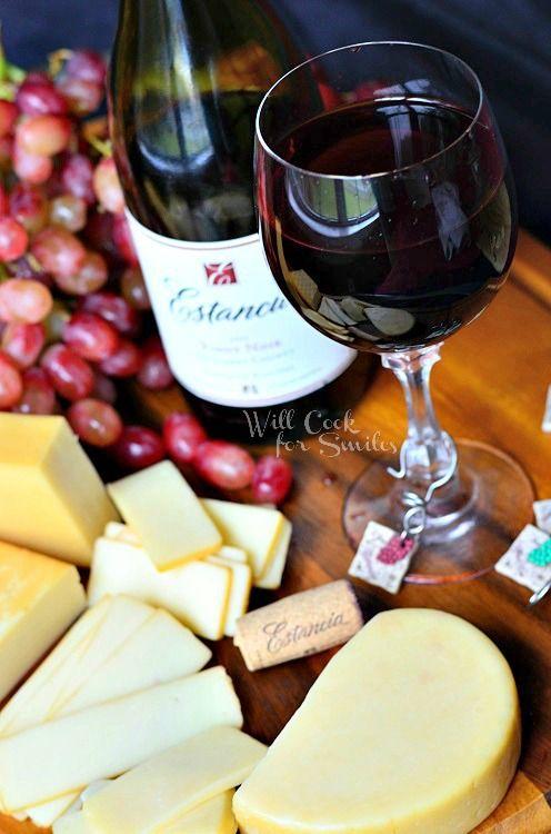 In vino veritas - Obrázek č. 8