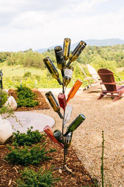 In vino veritas - Obrázek č. 25