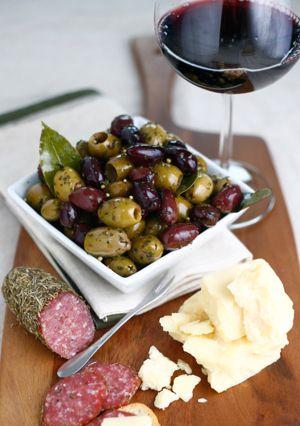 In vino veritas - Obrázek č. 27