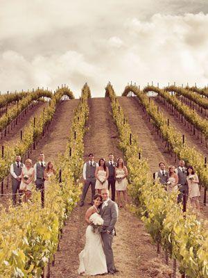 In vino veritas - Obrázek č. 30