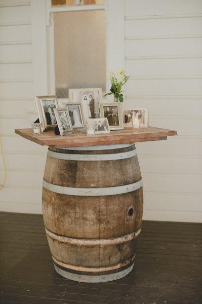 In vino veritas - Obrázek č. 35