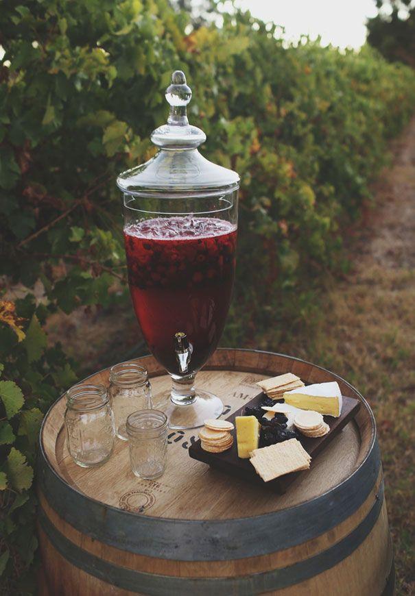 In vino veritas - Obrázek č. 40