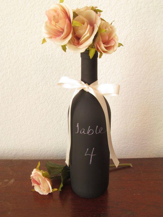 In vino veritas - Obrázek č. 50