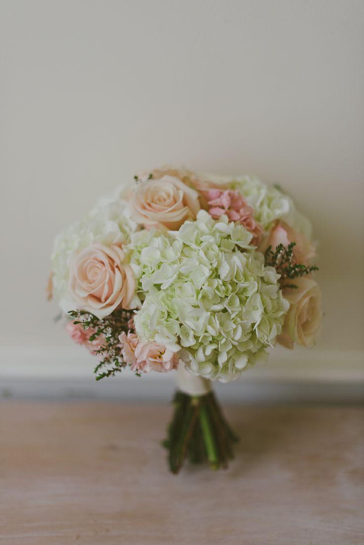 ♥Květiny♥ - Obrázek č. 110
