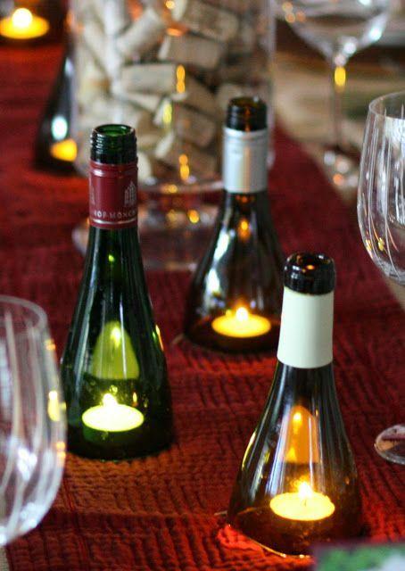 In vino veritas - Obrázek č. 64