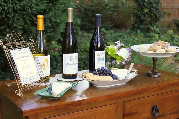 In vino veritas - Obrázek č. 76