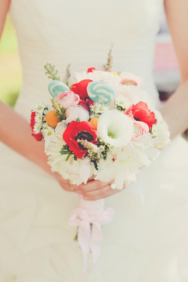 ♥Květiny♥ - Obrázek č. 113