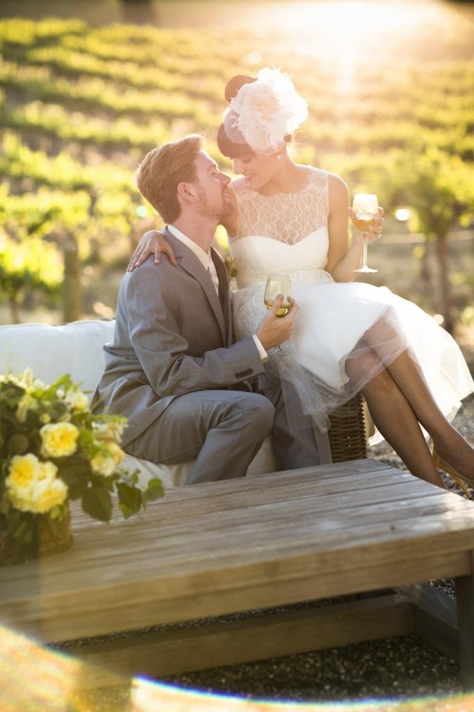 In vino veritas - Obrázek č. 79