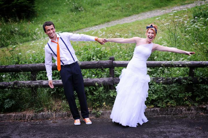 Krásné svatby z beremka, na které se jen tak nezapomene :) - svaca111