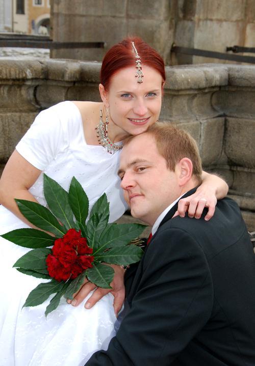 Krásné svatby z beremka, na které se jen tak nezapomene :) - mon_88017