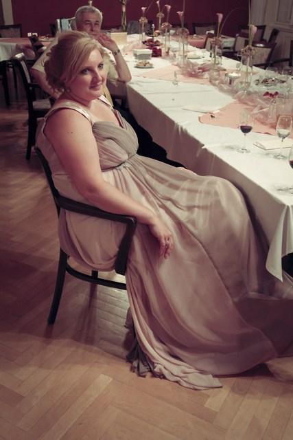 Krásné svatby z beremka, na které se jen tak nezapomene :) - leiladelly