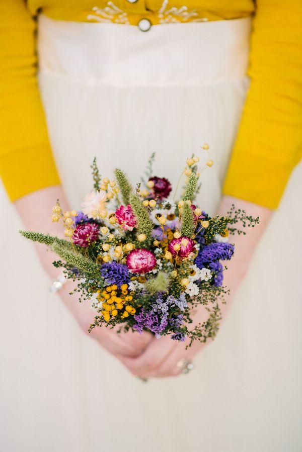 ♥Květiny♥ - Obrázek č. 115