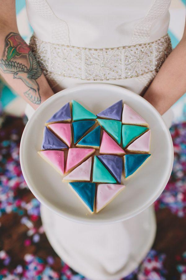 Geometrie! - Obrázek č. 11